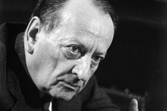 André Malraux, 1974 - wikimedia commons/Roger Pic