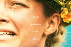 Midsommar, affiche du film - wikimedia commons, by source, fair use