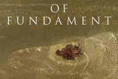 River of fundament, affiche du film de Matthew Barney - wikimedia commons, fair use