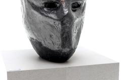 Tête de mort, Damien Hirst, 2011 - SL2021