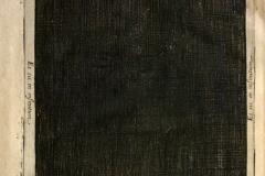 Carré noir, Utriusque Cosmi, Robert Fludd, 17ème siècle - wikimedia commons, domaine public