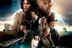 Cloud Atlas, affiche - wikimedia commons, fair use