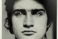 renverser-ses-propres-yeux-2-penone-1970