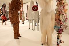 Nick Cave, Lille 3000 Fantastic, 2013 - SL2013
