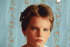Tomboy, affiche du film - wikimedia commons, fair use