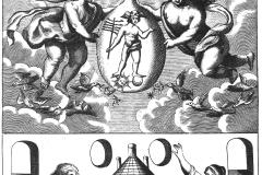 Altus, Mutus Liber, 1677 - domaine public