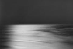 Hiroshi Sugimoto, seascape, baie de sagami, 1997 - Sl
