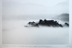 Matthieu Ricard, contemplation, 2018 - SL
