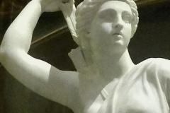 Diane, Artemis - SL